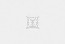 阿里云域名 / DESIGN注册局新春福利放送:域名首年免费-阿里云优惠网